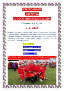 Pozvánka na Memoriál.pdf-000001