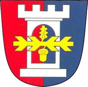 Obec Dřevnovice