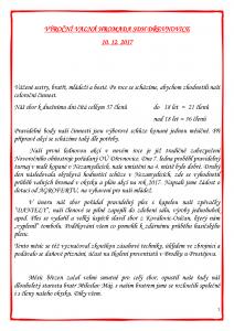 VÝROČNÍ VALNÁ HROMADA SDH DŘEVNOVICE.pdf-000001
