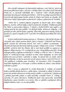 VÝROČNÍ VALNÁ HROMADA SDH DŘEVNOVICE.pdf-000002