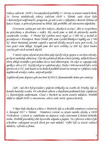 VÝROČNÍ VALNÁ HROMADA SDH DŘEVNOVICE.pdf-000003