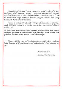 VÝROČNÍ VALNÁ HROMADA SDH DŘEVNOVICE.pdf-000004